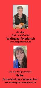fürstensteiner liedernacht flyer rückseite din a6 lang 22.07.2013-1